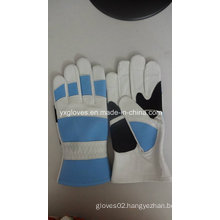 Working Glove-Protected Glove-Safety Glove