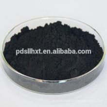 chemical formula of washing powder/chemical powder