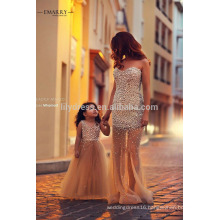 Hot Sleeveless Customized Made Multi Styles Cocktail Occasion Short Mini Party Dress Free Shipping WH037 Mother Daughter Dresses