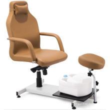 pedicure chair spa for sale Massage Pedicure chair manufacture