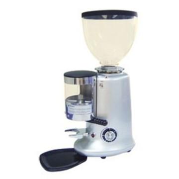 Catering Fornecedor Coffee Bean Grinder (Fiore) Café Machi Esprene