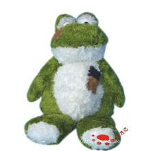 Stuffed Animal Plush Wild Toy (TPYS0051)