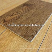 2014 china wpc decking