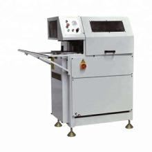 CNC corner cleaner machine for pvc window