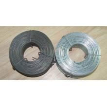 Arame Recozido Wire ---- Petit fil de bobine 1kg / bobine de fil unique