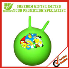 Unique And Fashional Style Top Quality Kids Yoga Ball