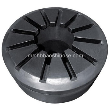 Core Rotary Blowout Preventive Core Core