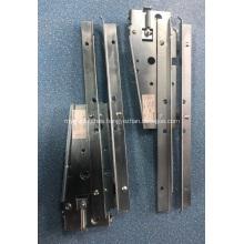 K8 / S8 / F9 Door Cam for ThyssenKrupp Elevators