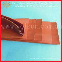 VOLSUN 1 кв до 36КВ shrink жары sleeving шинопровода