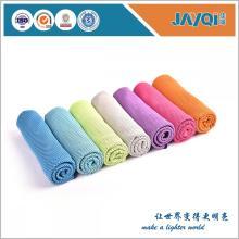 Schnell trocknendes Polyester-Halskühltuch