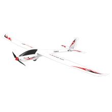 Volantex 759-2 Plastic unibody design remote control airplane PNP rc model plane