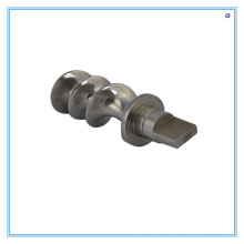 Investment Casting for Drill Bit