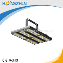 High quality waterproof led tunnel licht 250w 100w 150w 200w 320w 360w, 320W 400W LED tunnel light