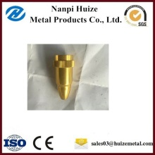 CNC Metal Die Maching Parts