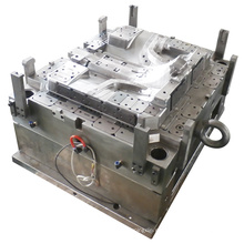 Molde de la inyección / molde plástico / molde de la inyección del automóvil