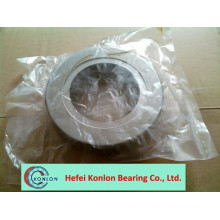 thrust roller bearing excellent quality