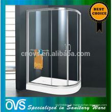 Douche de salle de bain Produits de qualité Cabine de douche k7703