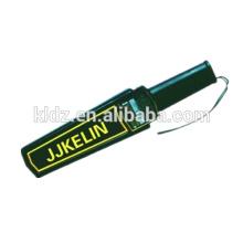 Melhor qualidade Kl-8 tipo Metal Detector for Military