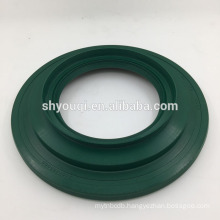 shaft oil seal factory supplies 13T differential nbr oil seal for diesel truck size 94*175*12/26