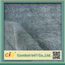 China Hersteller gefälschte Pelzbesatz für Chiar