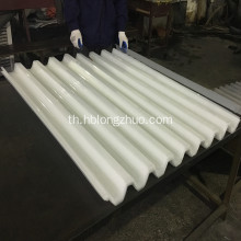 80mm Lamella Clarifier Panel