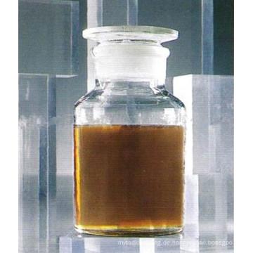 Lieferant von LAS-geradkettiger Alkylphenylsulfonatsäure 96%