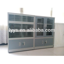 metal cold rolled steel cupboard