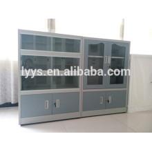armário de aço laminado a frio de metal