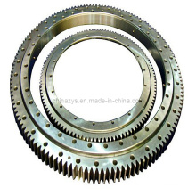 Zys Excavator Swing Ring, Slewing Bearing
