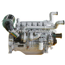 USA Googol Brand Water Cooled Small Diesel Engine