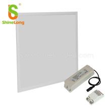 CE / RoHS genehmigt hochwertige dimmbare LED Einbauleuchte