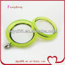 floating charms lockets wholesale