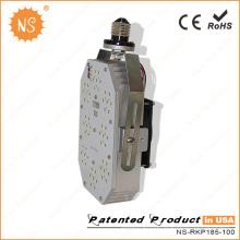 CE RoHS E26 E39 Base 100W Projector Retrofit Kit: