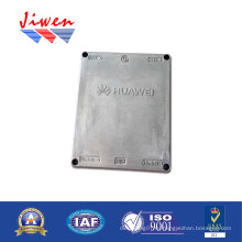 Huawei алюминиевая крышка для литья под давлением для коммуникационных продуктов