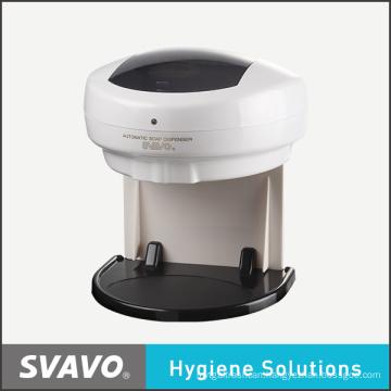 Fashionable Liquid Automatic Soap Dispenser Hand Liquid Basin Soap Hand Liquid Basin Automatic Soap Dispenser