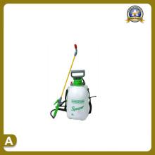 Instruments agricoles de pulvérisateur à pression d'air 4L (TS-4)