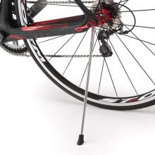 Super Light Portable MTB Road Bike Stand Stands de bicicletas Kickstand