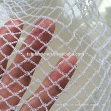 alta calidad hdpe anti bird net made in China