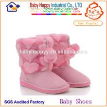 Chaussures pour enfants en gros chaussures de bonne qualité