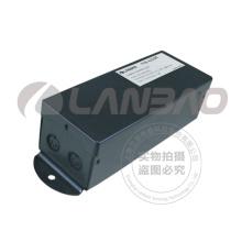 Lanbao Infrarot-Lichtvorhang-Steuerpult (PGB-A220K24)