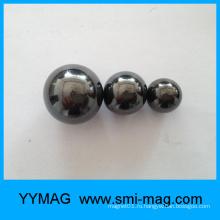 15mm 25mm ферритовый магнит мяч магнит игрушка