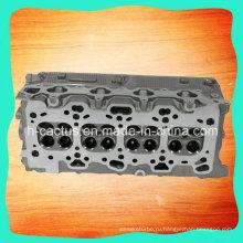 16V 4G64 Головка цилиндра двигателя Md305479 для Mitsubishi