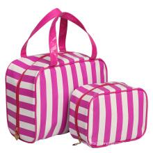 Fashion Cosmetic Bag, Makeup Bag (YSCOS00-0818-6)