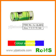 Mini frasco de burbuja con ROHS estándar YJ-SL0615