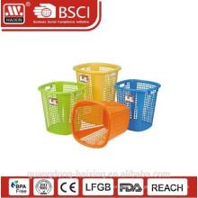 Panier à linge en plastique (34L / 50L)
