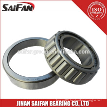 Automobile Gearbox Taper Roller Bearing SET57 31594/31520 Bearing
