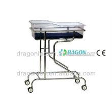 DW-CB06 medical baby bed for sale Children hospital beds