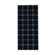 Солнечная панель 305 Вт 320 Вт 330 Вт 340 Вт Поли и пв модуль панель солнечная 300 Вт 24 В для систем солнечной энергии