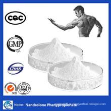 Alta pureza USP GMP 99% Nandrolona fenilpropionato