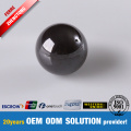 Tungsten Carbide Wear Parts Hard Alloy Carbide Ball